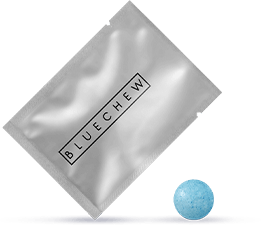 Product Bluechew Sildenafil Chewables