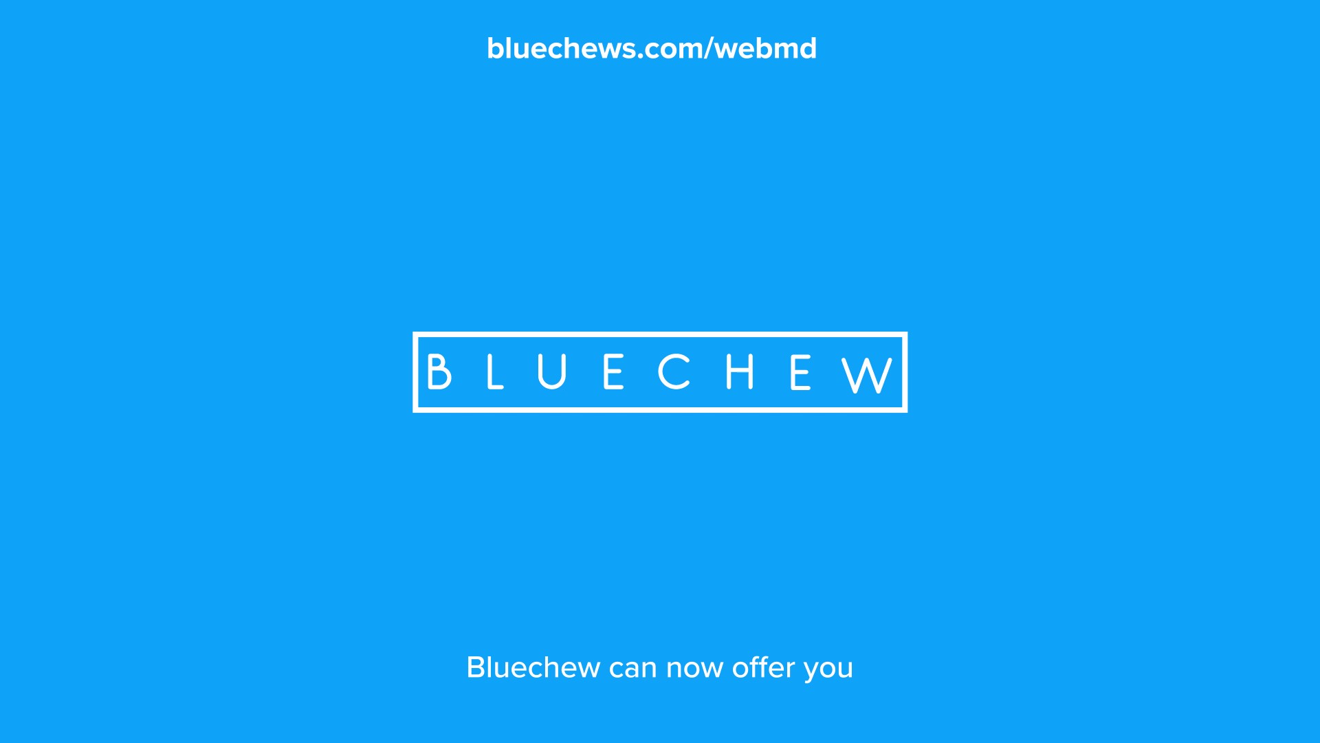 Bluechew Viagra & Cialis Explanation